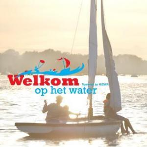Welkom op het Water