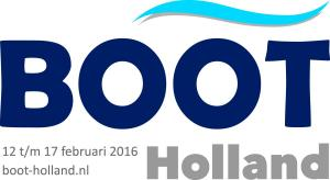 Boot Holland logo 2016