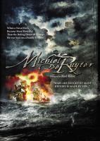 Michiel de Ruyter film