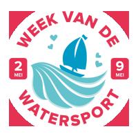 Week van de Watersport 2015